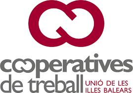 logo-uctaib